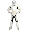 Stormtrooper Child deluxe Medium